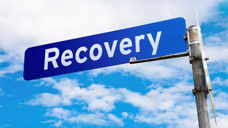 Addiction Recovery Programmes