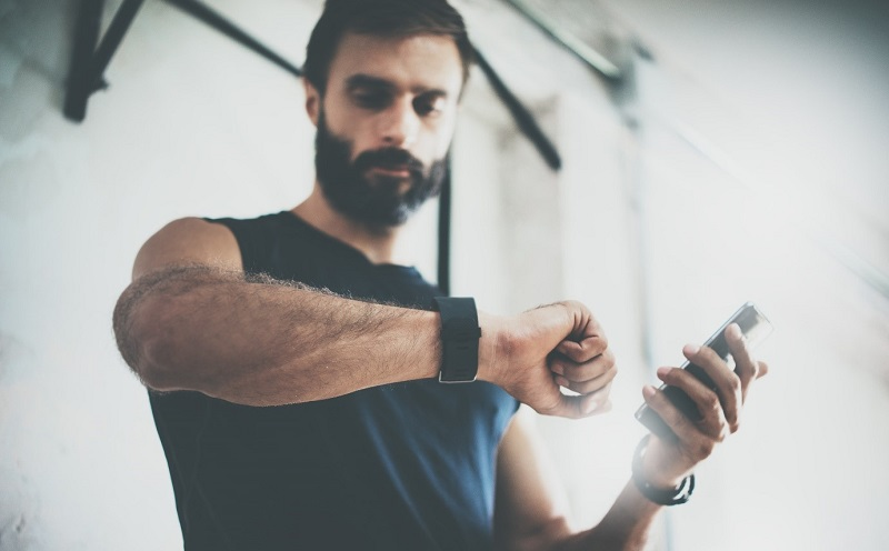 How To Connect With Your Personal Fitness Email Subscribers For Increased Revenue