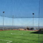 7 Sports Nets And Their Array Of Differences