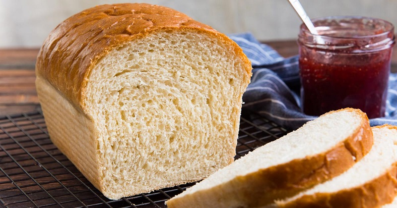 Bread Basics: Which is Best?