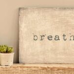 5 Ways To Breathe New Life Into Your Fitness 4e's Website